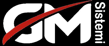 GM SISTEMI Srl – P.Iva 10732270961